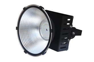 China IP 65 5000k 150w High Bay Led Lighting Industrial High Bay Lamp supplier