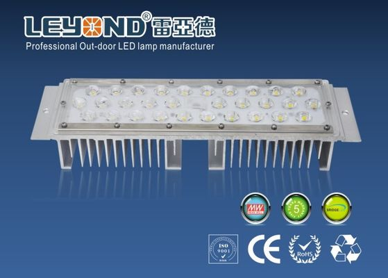 China 120lm / W Led Module Lights Led Highbay Light 4000k AC100-240v supplier