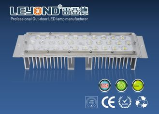 China Cool White IP66 Led Module 30w 40w 50w Led High Mast Lighting supplier