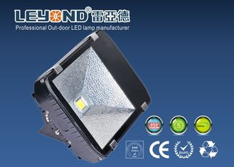 China Recycle 100lm / W 100 Watt Led Tunnel Lights Warm Natural Cool White supplier
