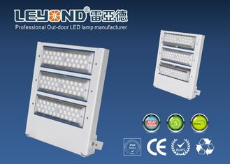 China High Power Adjustable Led Billboard Lights 24/36/60/90 Degree hot selling supplier