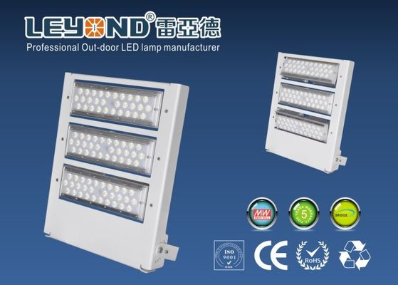 China Flood Adjustable Angle 150 W Led Billboard Lights Outdoor Super Bright supplier