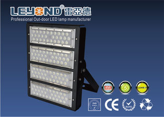 China 150lm / W High Lumen Led Flood Light Outdoor Led Flood Lamps 90 - 305v AC 50w - 500w supplier