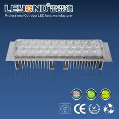 China Smd Waterproof 3030 RGB Led Module Outdoor Led Module Flood Light Street Light supplier