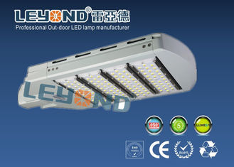 China Zigbee sensor control LED Street Lighting High Effciency Meanwell Driver supplier