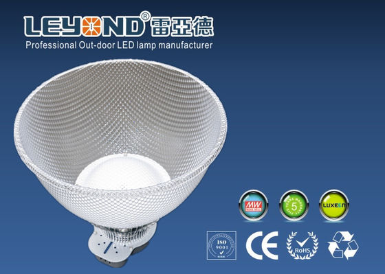 China Factory Workshop Warehouse LED HighBay Light 90° Bean Angle supplier