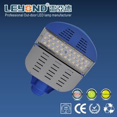 China 80w outdoor energy saving street lighting ,  3030 LED roadway lighting supplier