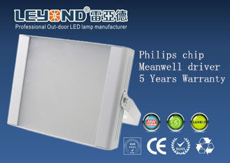 China Hanging Chain Led low bay light 150w 120degree CRI>80 5700K industrial led low bay light supplier