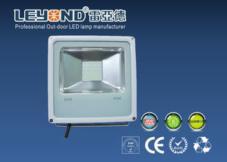 China  3030 Chip high power Outdoor LED Flood Lights with 3 years warranty supplier