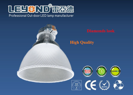 China Classical design LED HighBay Light PC Reflector,150w led high bay lamp 2700-6500K supplier