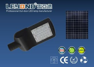 China Energy And Saving Solar Led Street Light Price Best 50 Watt Led Street Light supplier