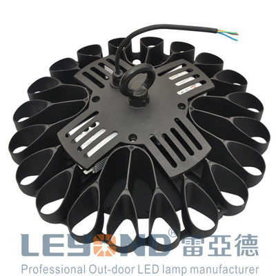 China 130lm/W Led High Bay Lamp 2700K-6500K CCT With120 Degree Beam Angle CRI>80 hot selling supplier