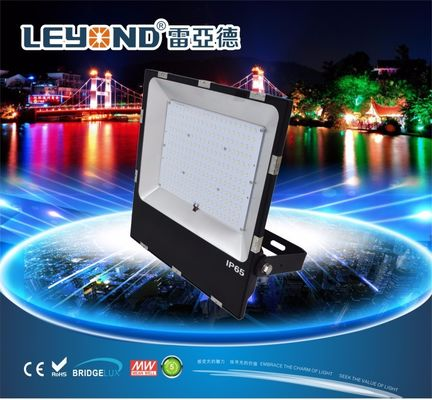 China SMD 3030 Ipad led flood light Outdoor Flood Lamp 10W-200W supplier