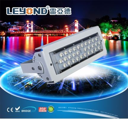 China IP66 Cool White Waterproof LED Flood Lights supplier