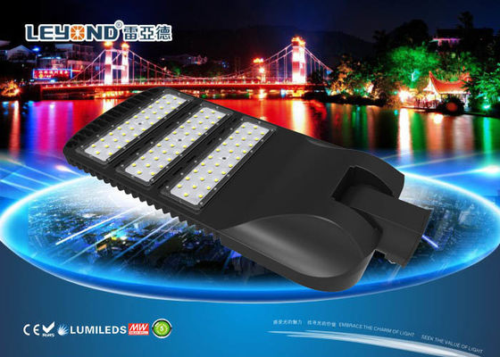 China LED Street Lighting For Park / Yard supplier