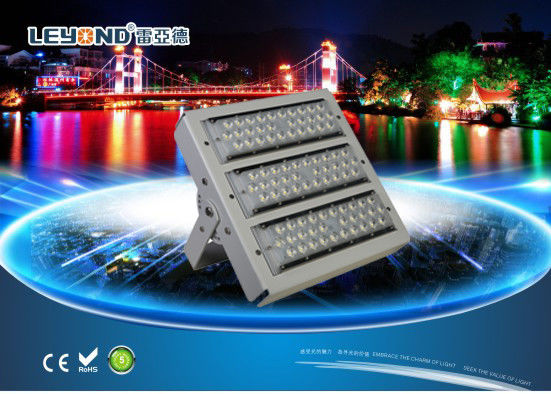 China CE High Lumen External Waterproof Led Flood Lights With 5 Years Warranty supplier