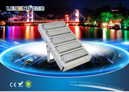 China Waterproof Flood Lights LED Module Lumileds Chips High Lumens Output 160lm/w supplier