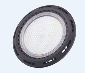 China UFO LED highbay light  240w 130 lm/w, chip&Meanwell driver,5 years warranty supplier