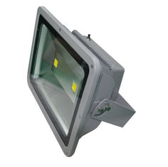 China 150 watt High power Led flood light IP65 rated with  driver supplier
