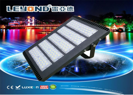 China High Power LED Flood Light 240W High performance 38400 lumen CE ROHS supplier