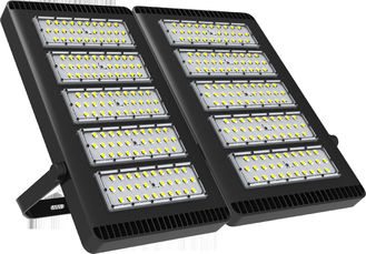 China 240W Factory Direct Sale Stadium LED Flood Light Lumileds 5050 Chip MW Driver IP66 supplier