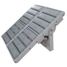 China Outdoor LED Sport Field Light 300w High Brightness IP65 High Pole Installation supplier