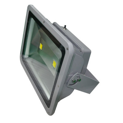 China IP66 High Power LED Flood Light 150w Brightest Industrial Led FloodLight supplier