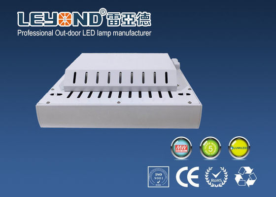 China Aluminum Acrylic industrial led low bay light 150w 180w 200w 250w , Hanging Chain supplier