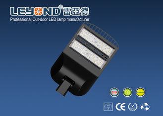 China 2700K-6500K 160Lm/w LED Street Lighting120W With CE ROHS CB Certification supplier