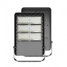 China 24000 Luminous Outdoor LED Flood Lights With Die - Casting Aluminium Housing supplier