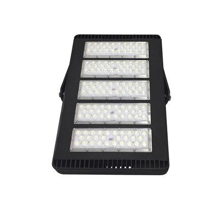 China High Power LED Stadium Light 240W Lumileds 5050 Chip CRI>80 5 Years Warranty supplier