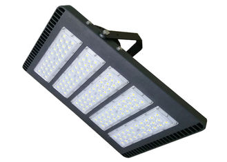 China 160lm/w Led Flood Lights Outdoor High Power 240w IP68 Build In Meanwell Driver supplier