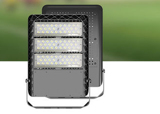 China Aluminum Body LED Stadium Light Luxeon 5050 IP66 150W High Efficiency 5 Years Warranty supplier