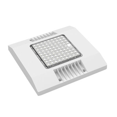 China New design LED Canopy light 150W with 160Lm/W high efficiency for 5 years warranty. supplier