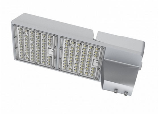 China High Power Toolless LED Street Light outdoor Lighting for Road IP66 waterproof supplier