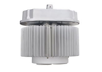 China Super bright Meanwell driver indoor industrial high bay lighting Cree COB supplier