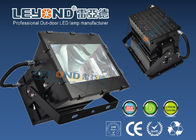China Super bright football court stadium LED high mast outdoor lighting high power 1000W LED flood light company