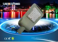 High lumens output LED Street Lighting 130 lm/w efficiency over 50,000hrs lifespan
