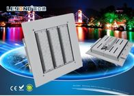 China Cool White 150w Led Gas Station Light Waterproof / Led Canopy Light Fixtures 120 Lm/W factory