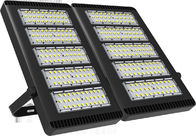 China Meanwell Driver LED Stadium Light 165lm/w 50 - 1000w IK10 IP65 For Area Lighting factory
