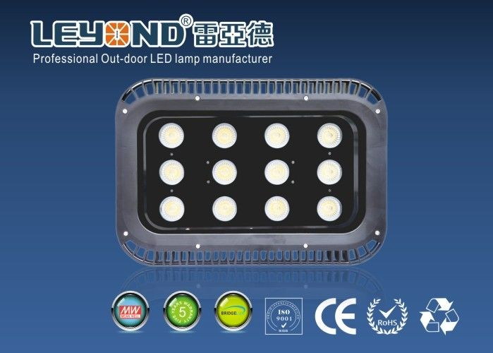 Outdoor sport court lighting120w 150w 180w outdoor led flood outdoor sport court lighting120w 150w 180w outdoor led flood lights bridgelux chip cob aloadofball Choice Image