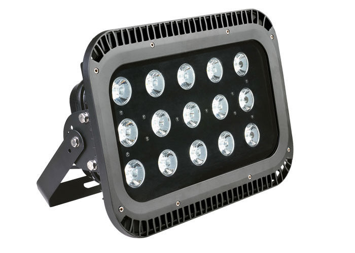 Brightest outdoor led flood lights outdoor designs 150 w energy saving brightest ip65 led flood lights outdoor ac100v aloadofball Image collections