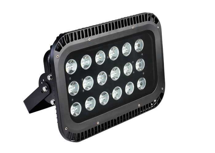 Outside projector floodlight high power led flood light for Eclairage exterieur 12 volts