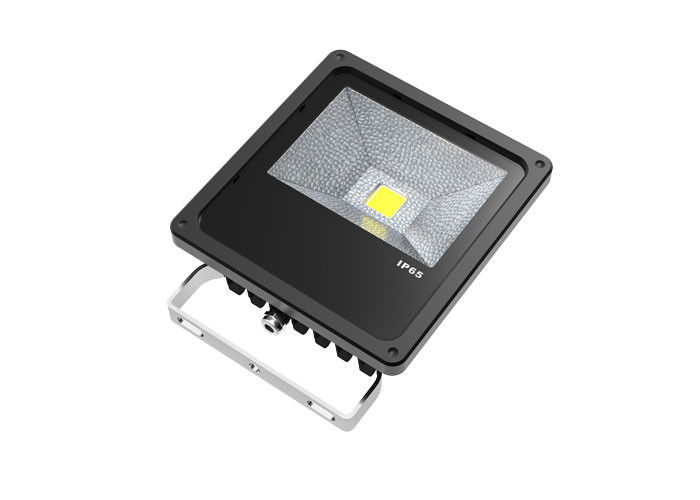 240 Volt Ip65 Outdoor Led Flood Lights 20w With 120 Beam Angle