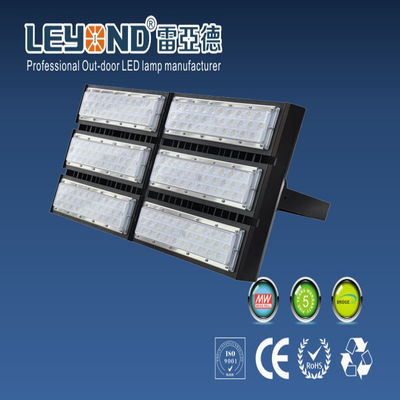 China IP67 Versatile 200W Outdoor LED Flood Light for Area Lighting, LED Flood Light 200W For Parking Lots ,5 Years Warranty distributor