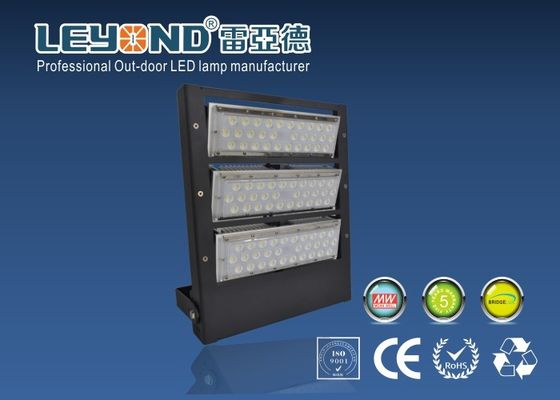 China High Output LED Billboard Lights distributor
