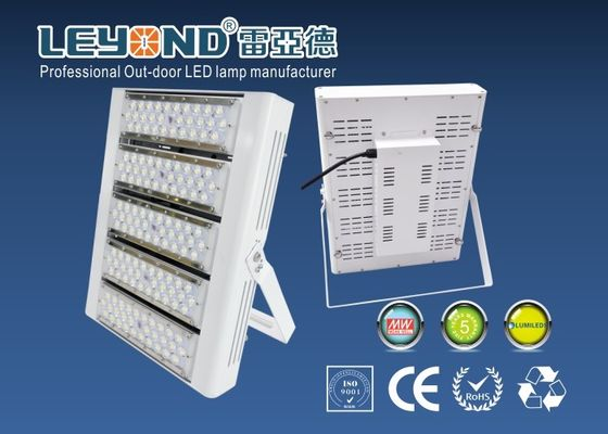 200 Watt outdoor explosion proof LED HighBay Light 200w high brightness