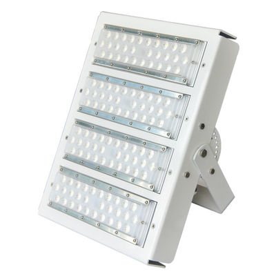 China Luxeon 5050 Chip Led Security Flood Light IP65 25 / 60 / 90 Degree Beam Angle factory