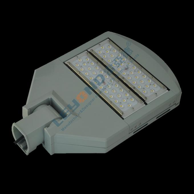 CE ROHS Gas Station Canopy Led Parking Lot Light SUPER BRIGHTNESS