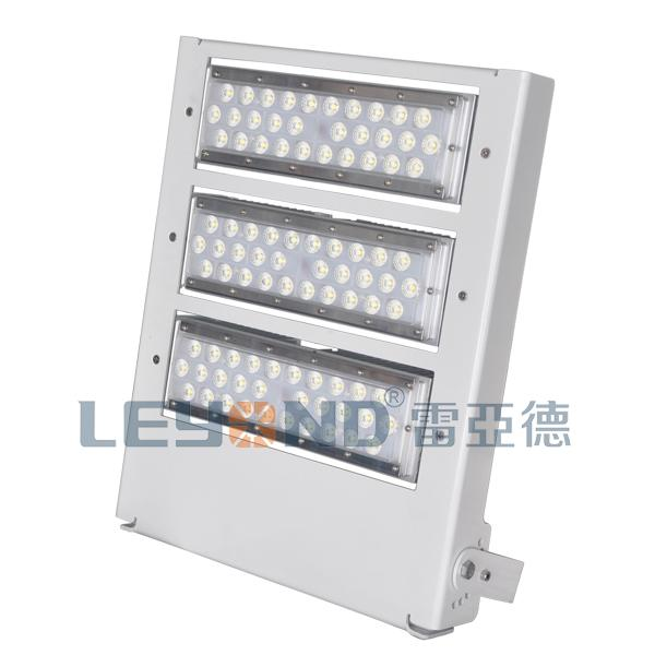 150W LED Billboard Lights For advertising board illumination modular design